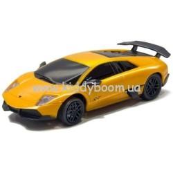 Машина на ик/у Lamborghini Murcielago