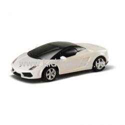 Машина на ик/у Lamborghini Gallardo