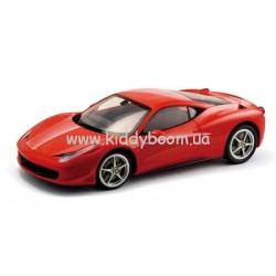 Машина на р/у Ferrari 458 Italia