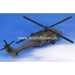 Вертолет UH-60