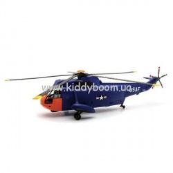 Вертолет SIKORSKY SH-3D SEA KING USAF