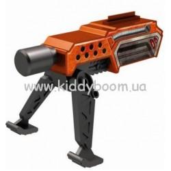 Пулемет с подставкой Light Strike