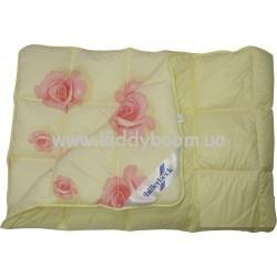 Одеяло Астра (110х140 см)