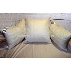 Подушка Pelene,40х60см