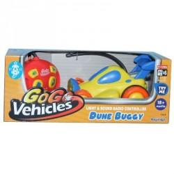 Машинка  Keenway Баги (13530)