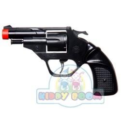 Полицейский револьвер - COLIBRI (8-зарядный)
