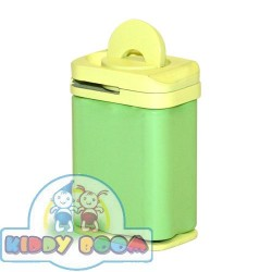 Батарея аккумуляторная (Ni-MH) к игрушке ДИНОЗАВРИК ИНЬЮ