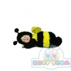 Кукла-пчелка 30см