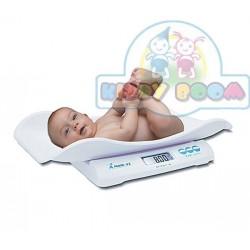 Весы электронные для детей Momert 6475