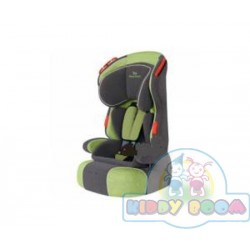 Автокресло Baby Shield Penguin Basic