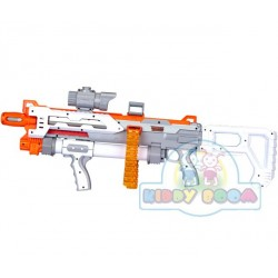 Штурмовая винтовка MAX FORCE Terronator 85