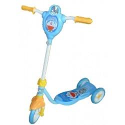 Скутер-самокат YaYa Doraemon (Y1107)