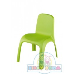 Cтульчик Kids Chair