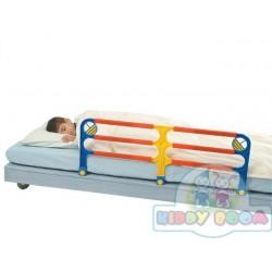 Детский барьер для кровати Extendable Bed Guard