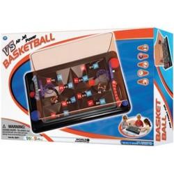 Настольная игра Toys&Games Баскетбол