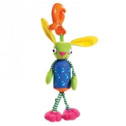 Подвеска для дуги Tiny Love Кролик (1104200458)