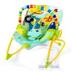 Качалка - стульчик
