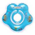 Круг на шею для купания 204238 Kinderenok8