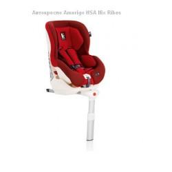 Автокресло Inglesina Amerigo HSA Ifix