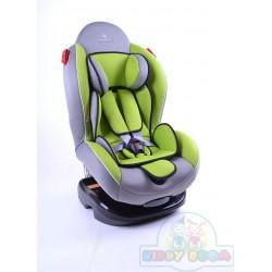 Автокресло Baby Shield Smart Sport