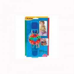 Часики Ks Kids на ручку для малыша (10464)
