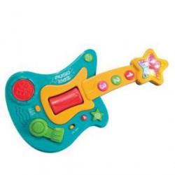 Гитара музыкальная Keenway (31934)