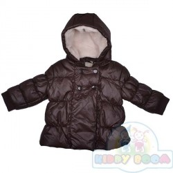 Курточка для девочки Losan (228-2006AD)