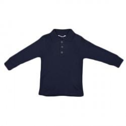 Рубашка-поло для мальчика Losan (X25-1003AC)