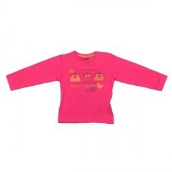 Джемпер для девочки Losan (226-1200AD)
