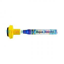 Набор для рисования водой Волшебный маркер (AD2501) Aqua Doodle
