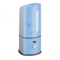 Увлажнитель воздуха ультразвуковой ELBEE 24706
