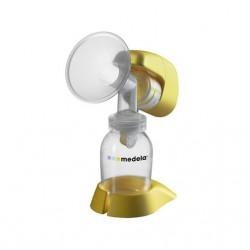 Электрический молокоотсос Medela Mini Electric 006.2050