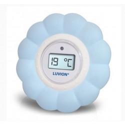 Термометр цифровой Luvion
