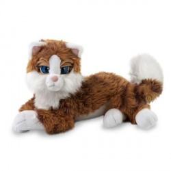 Интерактивная игрушка Emotion Pets - Кошка Черри