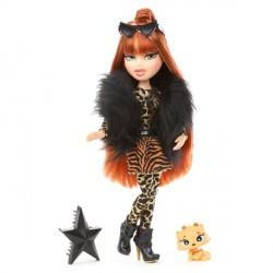 Кукла Bratz серии