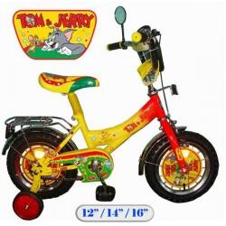 Велосипед 2-х колесных