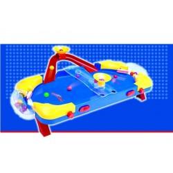 Футбольний пинбол Toys & Games 1D261V