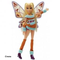 Кукла Winx серия Любовикс