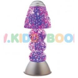 Игровой набор Orbeez Mood lamp (45090) Лампа Прекрасного Настроения