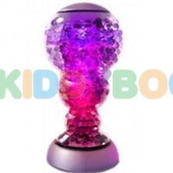Игровой набор Orbeez Mood lamp 2 (47200)
