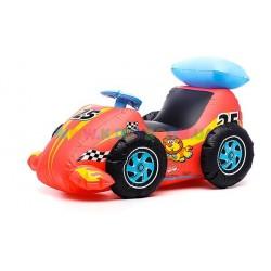 Гоночный автомобиль (3126PW) Play Wow