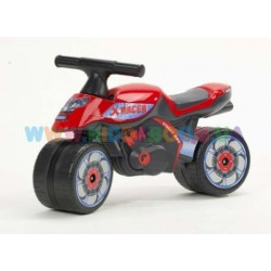 Мотоцикл-каталка X-Racer Falk 400,401