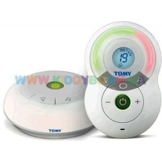 Радионяня Tomy Digital TF-525