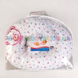 Подушка для кормления Baby Breeze 0334