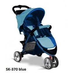 Прогулочная коляска Casato SK-370