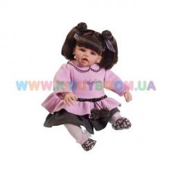 Кукла Натали Paola Reina 08555 (955)
