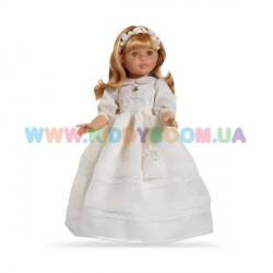 Кукла невеста Марта Paola Reina 06535 (335)