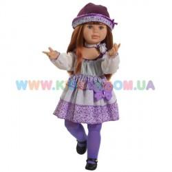 Кукла Сандра Paola Reina 06539 (339)