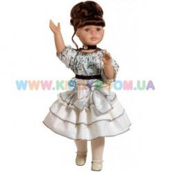 Кукла Лидия Paola Reina 06540 (340)