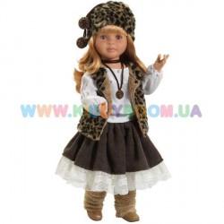 Кукла  Марта Paola Reina 06541 (341)